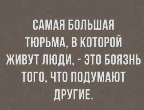 5030638_ (480x368, 20Kb)