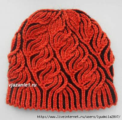 多款帽子 - 柳芯飘雪 - 柳芯飘雪的博客