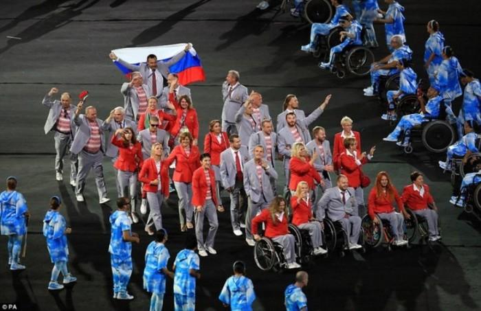Россия (700x453, 95Kb)