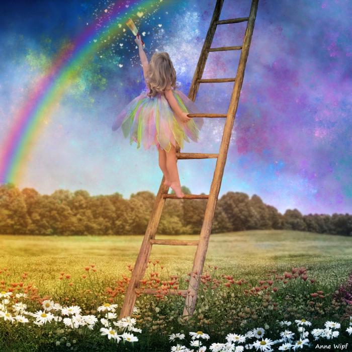 4199468_Painting_the_Rainbow (700x700, 392Kb)