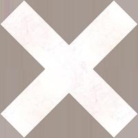 circle (200x200, 34Kb)