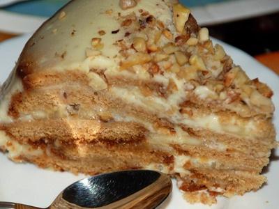 холодный торт (400x300, 126Kb)
