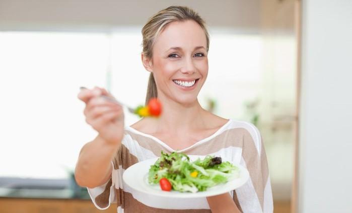 Советы диетолога: питание при варикозном расширении вен