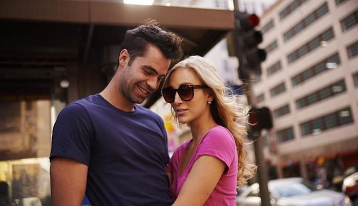 Мужчины и женщины: главные отличия в психологии