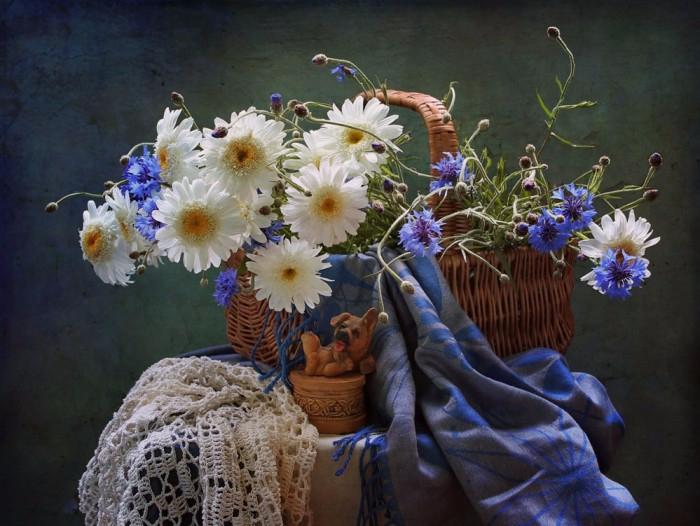 cvety_foto_podarok_16-e1452347678174 (700x526, 344Kb)
