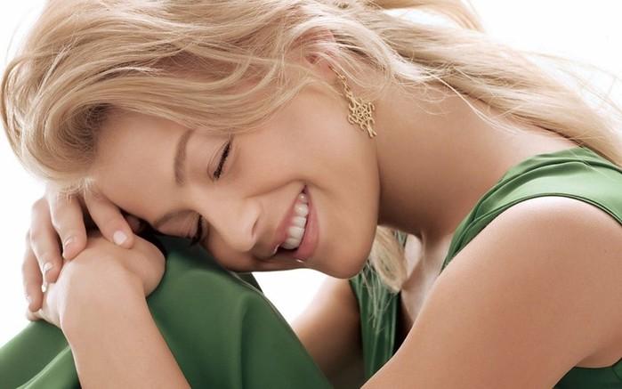 Важно для женщин! 100 секретов вечной красоты   необходимые и полезные продукты