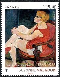 MiFR 6260 Suzanne Valadon (200x256, 32Kb)