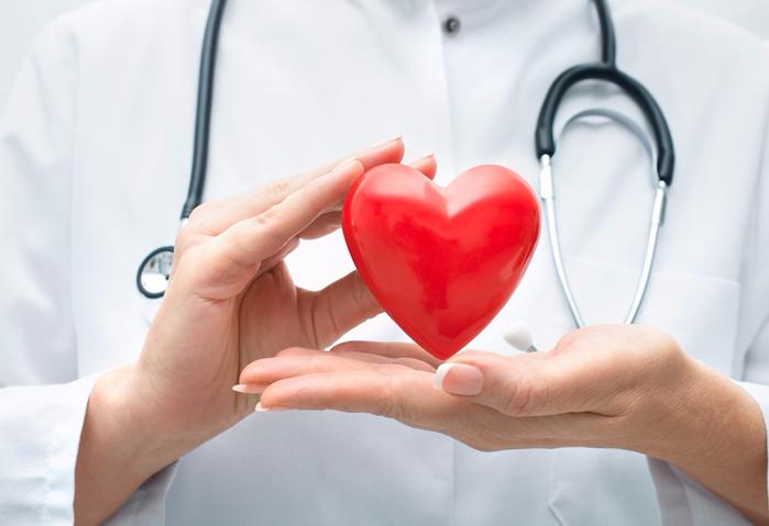 сердце (700x479, 208Kb)