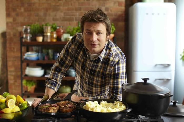 Как научиться вкусно готовить   10 полезных правил начинающего кулинара