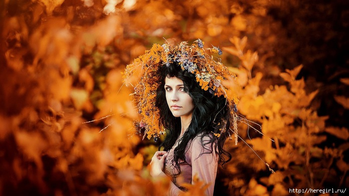 Autumn-portrait-wreath-girl-gold-season_1920x1080 (700x393, 174Kb)