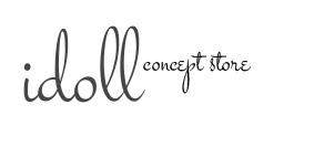 4208855_logo_idoll1 (283x142, 19Kb)