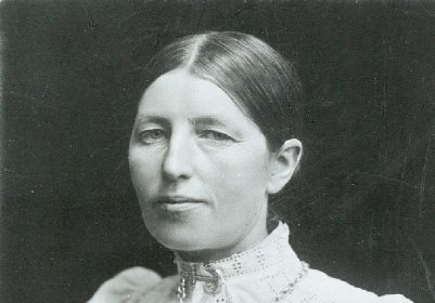 anna-ancher-2 (401x280, 22Kb)