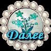 4809770_YaDalee43 (100x101, 23Kb)