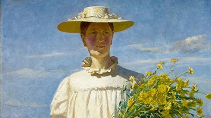 ancher-anna_vender_hjem_for_web (700x393, 153Kb)