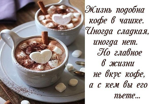 egor_krid_mi_prosto_lubili_tak (604x423, 69Kb)