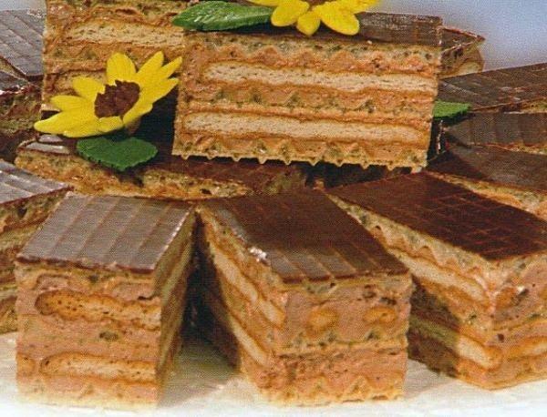 торт лентяйка (600x458, 73Kb)