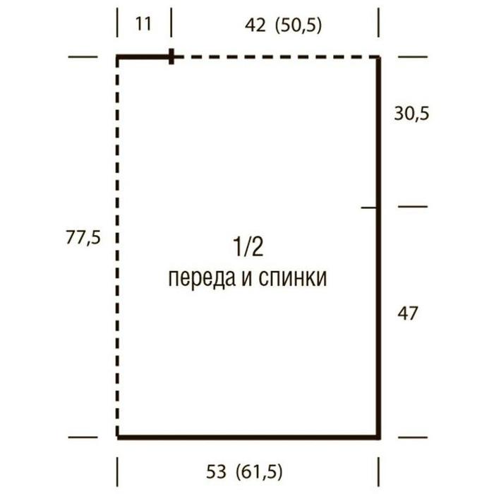 1Lka4gjG36E (700x700, 87Kb)