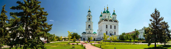 астраханский кремль 15 (700x202, 202Kb)