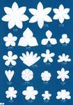 Превью шаблоны цветов 1 (490x700, 233Kb)