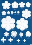 Превью шаблоны цветов 3 (490x699, 172Kb)