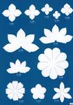 Превью шаблоны цветов 7 (490x700, 212Kb)