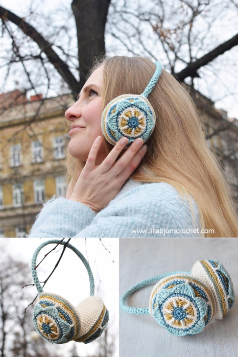 Cozy ear muffs_Blog_cover (466x700, 360Kb)