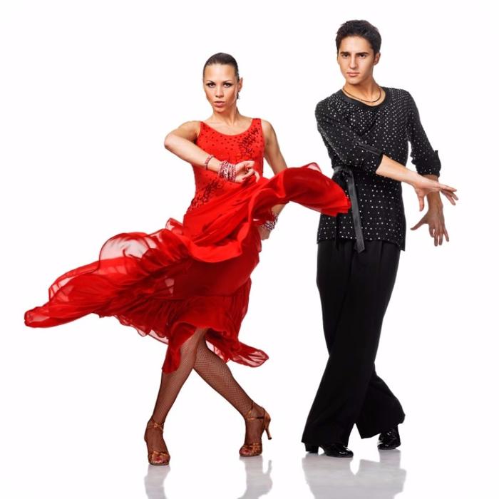 танец (700x700, 218Kb)