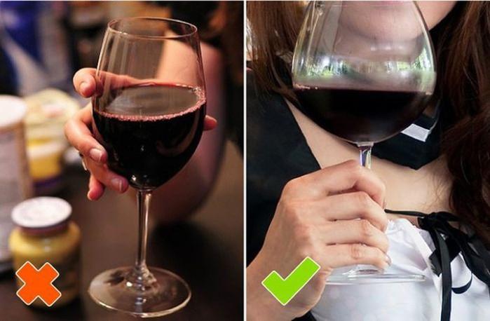 Как вести себя в дорогом ресторане: 6 правил поведения, которые вам помогут получить максимум удовольствия