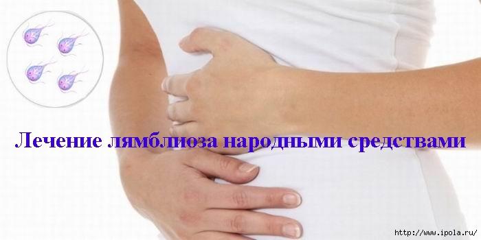 """alt=""""Лечение лямблиоза народными средствами""""/2835299__3_ (700x350, 97Kb)"""