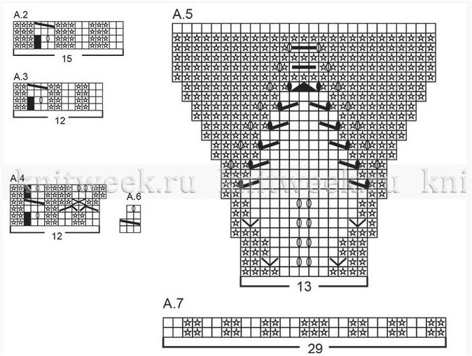 Fiksavimas.PNG1 (674x509, 210Kb)