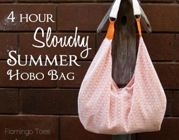 4-Hour-Slouchy-Summer-Hobo-Bag (364x285, 125Kb)