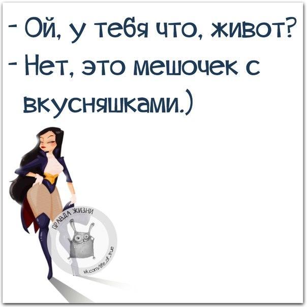 4809770_4 (604x604, 36Kb)