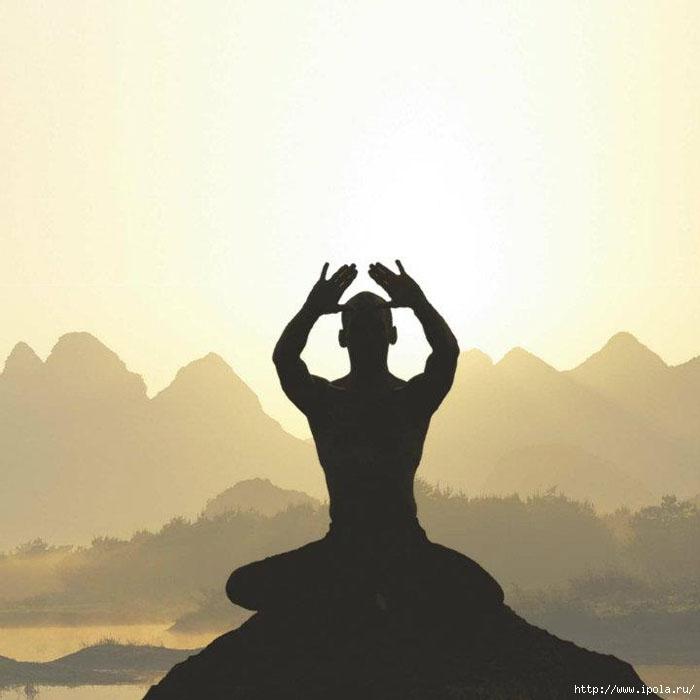 """alt=""""5 тибетских упражнений и 5 рецептов здоровья""""/2835299_5_ (700x700, 105Kb)"""
