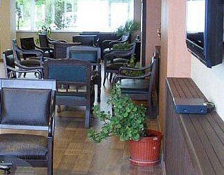 IMGmora_hotel_trabzon1615110 (326x254, 22Kb)