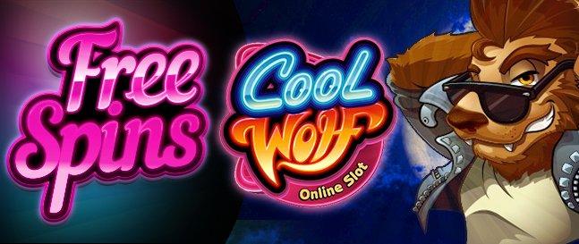 coolwolf (647x273, 50Kb)