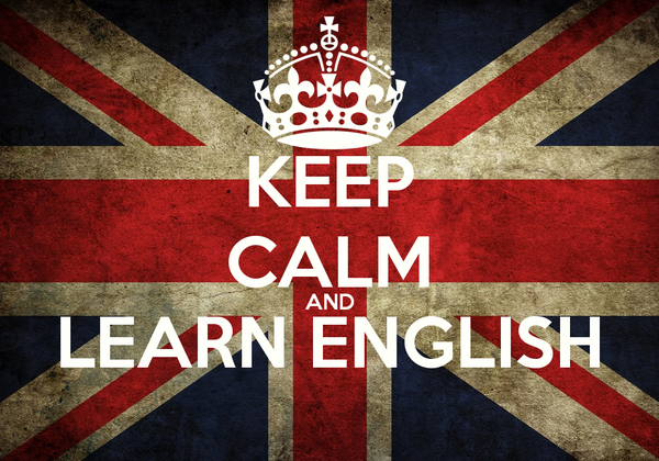 1473763196_keepcalmandlearnenglish1283jpg (600x420, 478Kb)