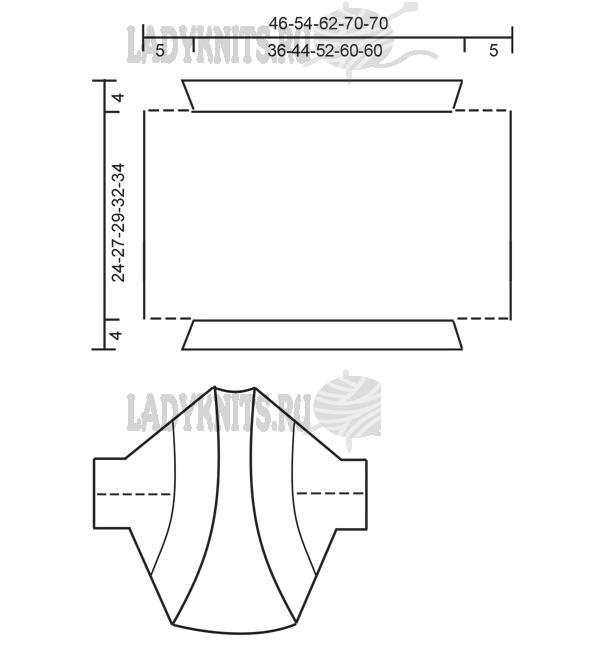 Fiksavimas.PNG3 (610x672, 70Kb)