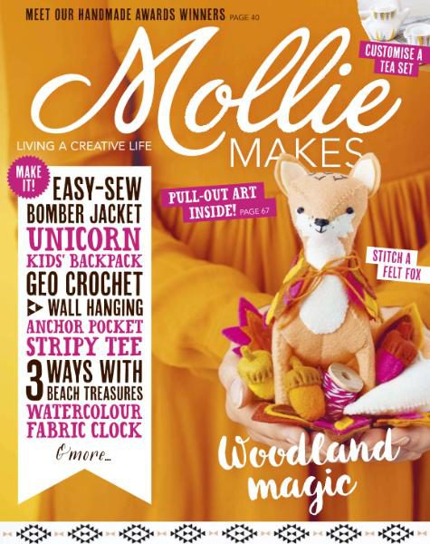 Mollie-Makes-Issue-70-2016-475x600-9158072 (475x600, 71Kb)