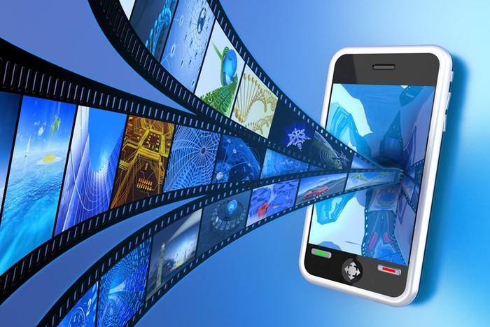 Жители каких стран пользуются самым быстрым мобильным Интернетом