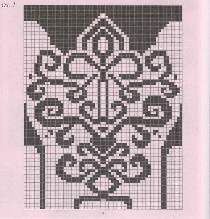 0_13fcce_6cc0c3b9_orig — копия (4) (669x700, 435Kb)
