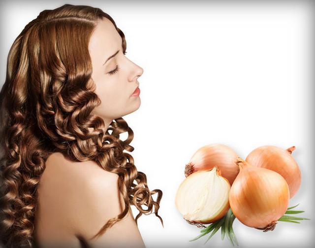 Касается какое лекарство для роста волос