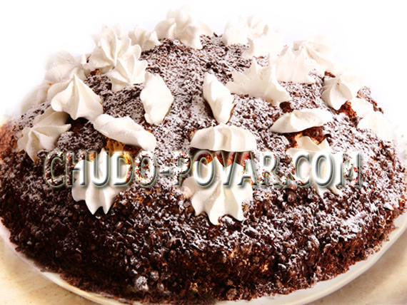 tort-muravejnik-iz-pechenya-recept-torta-muravejnik-s-foto (570x428, 297Kb)