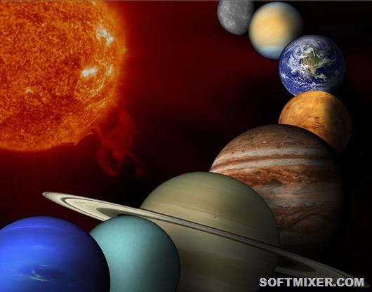 Solar_system_eng_thumb[13] (530x416, 47Kb)