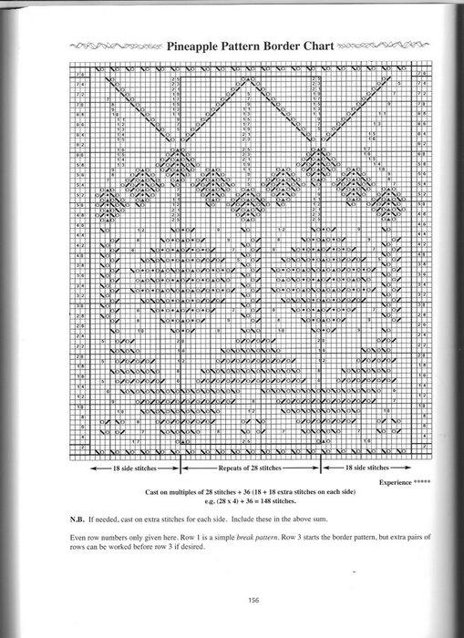7429ce5b1 (509x700, 98Kb)