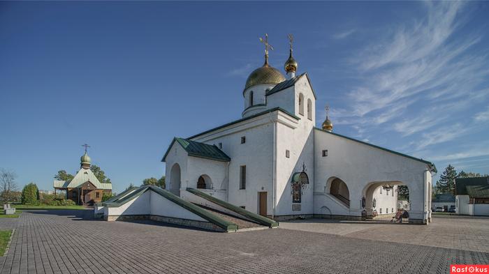 Свято-троицкая Ц (700x393, 210Kb)