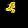 ������ 0_a80fb_17311b1a_XS (100x100, 6Kb)