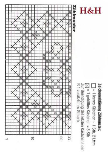 filet b (428x604, 170Kb)