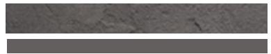 logo (390x79, 23Kb)