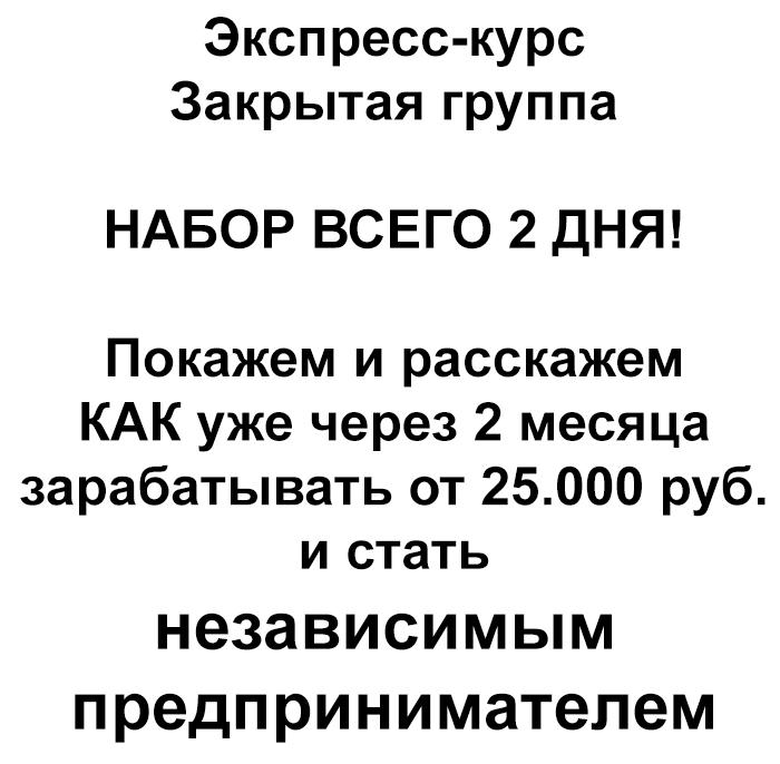 3105276_Bez_imeni12 (700x686, 181Kb)