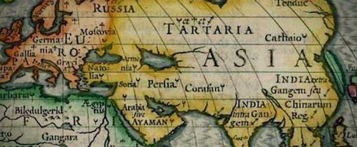 tartaria-774x320 (700x289, 246Kb)